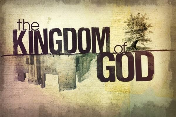 "WHAT IS ""THE GOSPEL OF THE KINGDOM""?"