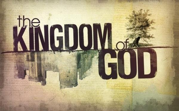 """WHAT IS """"THE GOSPEL OF THE KINGDOM""""?"""