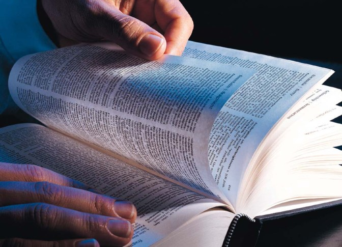Christian, Messianic, Orthodox Jew: Does the Terminology Matter?