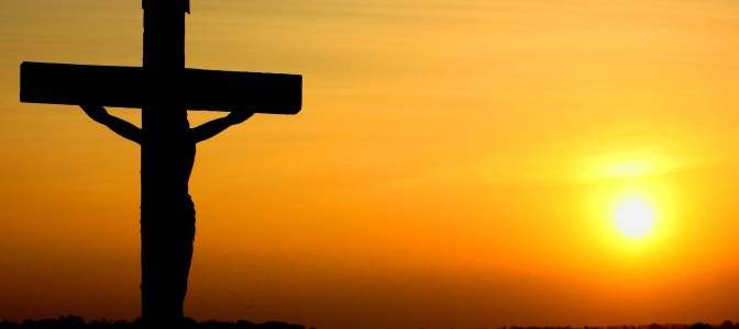 DID JESUS NAIL THE LAW OF GOD TO THE CROSS? (Part 1 of 3)