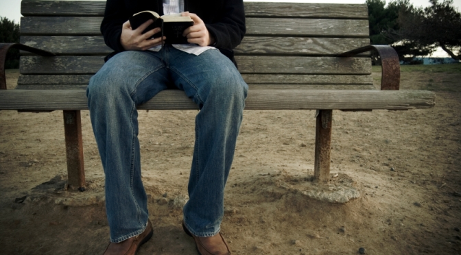 THE LAW AND GRACE – NOT OPPOSITES?