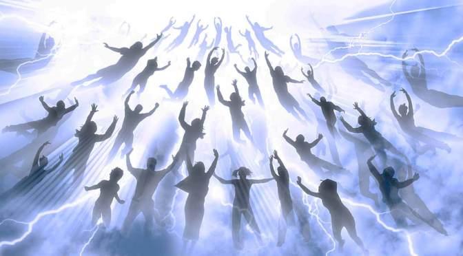 "Does Paul Teach a ""Pre-Tribulation Rapture"" in His Epistles? (Part 1/2)"